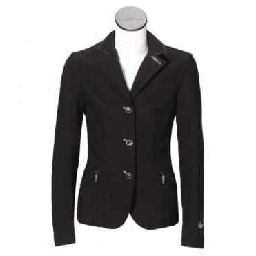 Pikeur Shannon Show Jacket