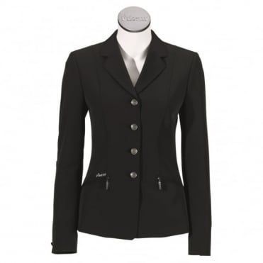 Pikeur Skarlett Easy Care Show Jacket