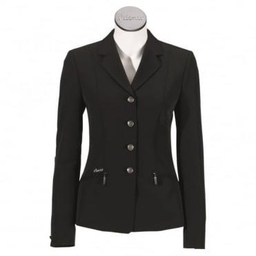 Pikeur Skarlett Easy Care Show Jacket