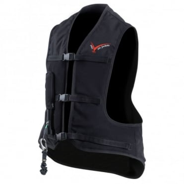 Point Two ProAir Jacket