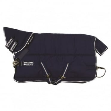 Rambo Stable Plus Rug with Vari-Layer