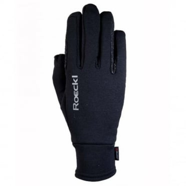 Roeckl Polartec Touch Gloves