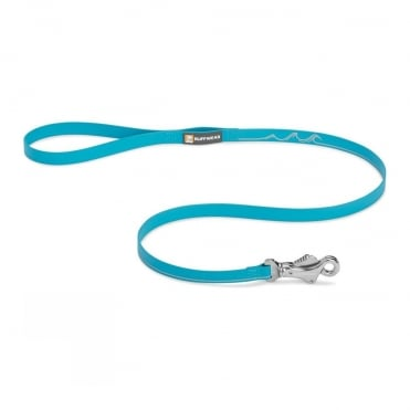 Ruffwear Headwater Lead