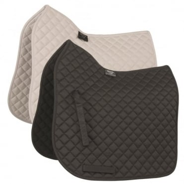Shires Dressage Saddlecloth