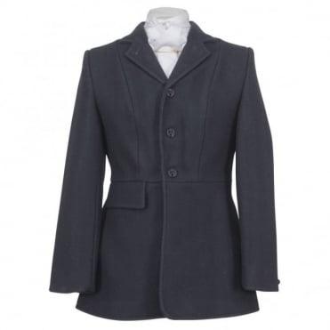 Shires Mens Clifton Hunt Coat