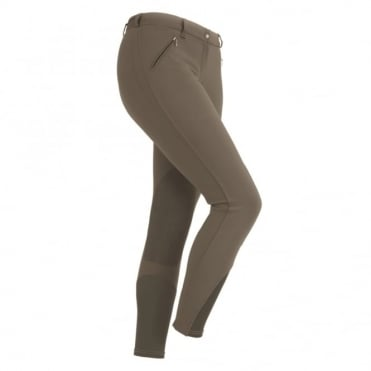 Shires Performance Portland Breeches