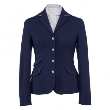 Shires Sloane Ladies Show Jacket
