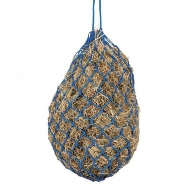"""Shires Small 30"""" Haylage Net"""