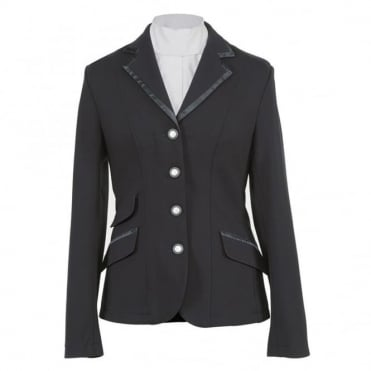 Shires SPRT Regent Ladies Show Jacket