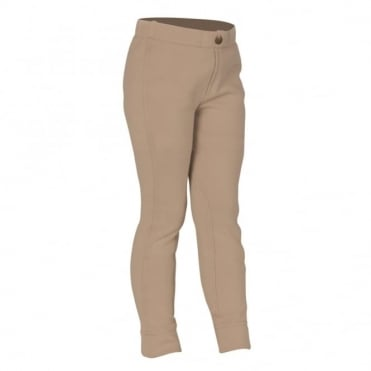 Shires Wessex Kids Jodhpurs