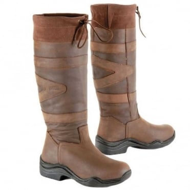 Toggi Canyon Boot
