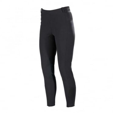 Toggi Firle Ladies Pull On Breeches