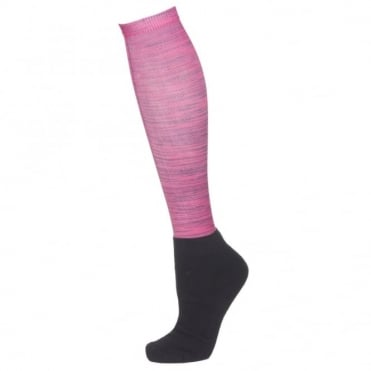 Toggi Rockport Technical Riding Sock
