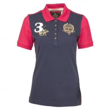 Toggi Sabella Polo Top