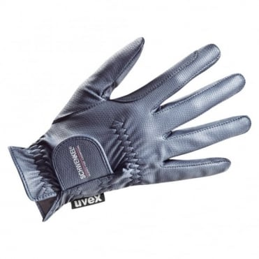 Uvex Sportstyle Gloves