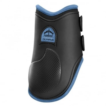 Veredus Olympus Colour Edition Fetlock Boot