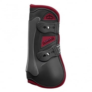 Veredus Olympus Colour Edition Tendon Boot