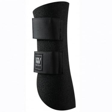 Woof Wear Kevlar Brushing Boot