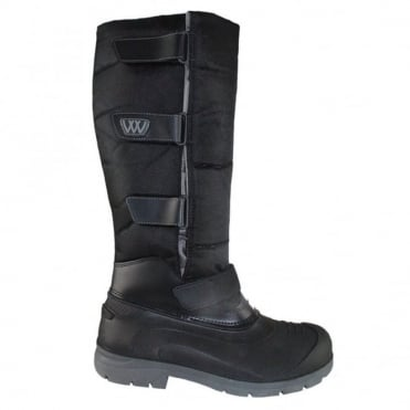 Woof Wear Long Yard Boot