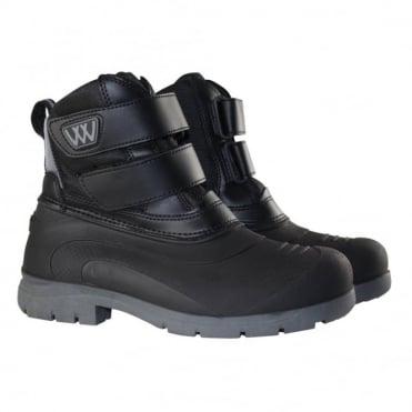 Woof Wear Short Yard Boot